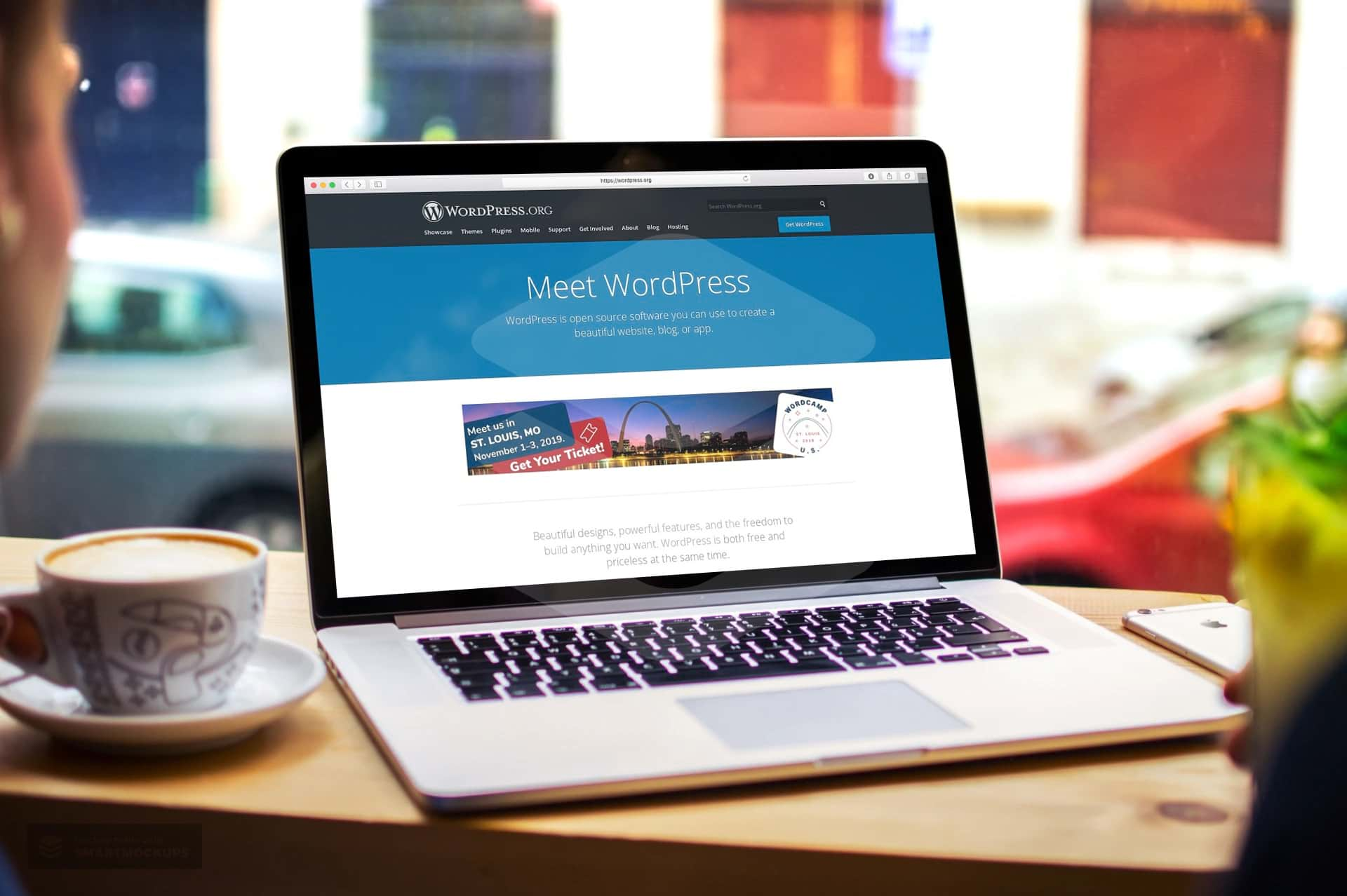 Websitetoday.nl - Website laten maken in Driebergen?
