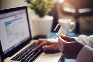 Website laten maken, wat kost dat eigenlijk? - Websitetoday.nl
