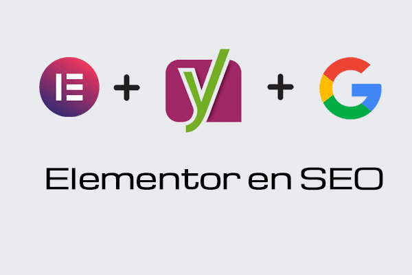 elementor en SEO - Websitetoday - Webdesign en Online Marketing Driebergen-Rijsenburg