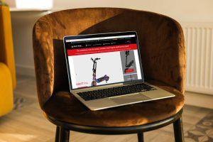 Zerosteps nl foto - Websitetoday - Webdesign en Online Marketing Driebergen-Rijsenburg