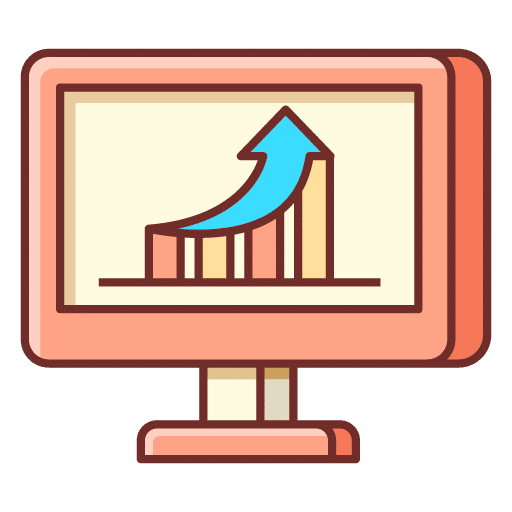 SEO PERFORMANCE - Websitetoday - Webdesign en Online Marketing Driebergen-Rijsenburg