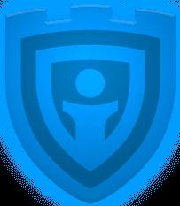 iThemes security logo - - Websitetoday - Webdesign en Online Marketing Driebergen
